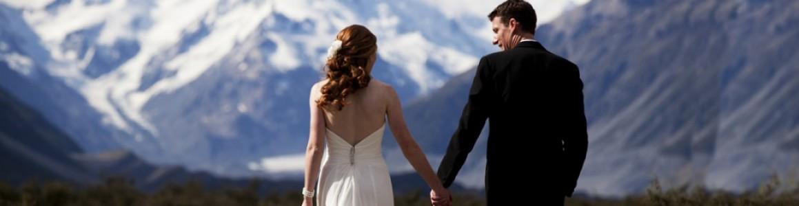 Организация свадебных туров
